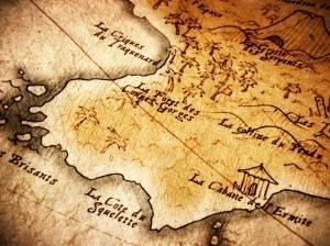 map_cc ToNToN CoPT 2075310775_5eb35307dd_b