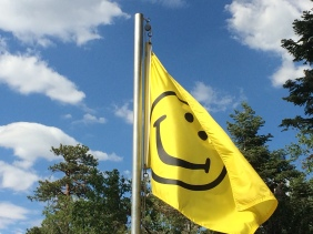 flag-of-happiness-2014-07-13-16-06-02-1